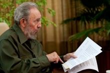 Fidel 10