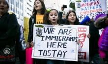 dec-2016-immigrants