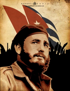dec-2016-fidel-drawing
