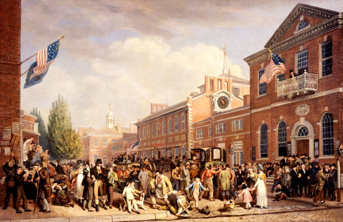 election-1815-by_john_lewis_krimmel