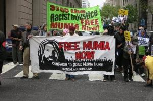 May 2017 Mumia Ap. 24 B Marty