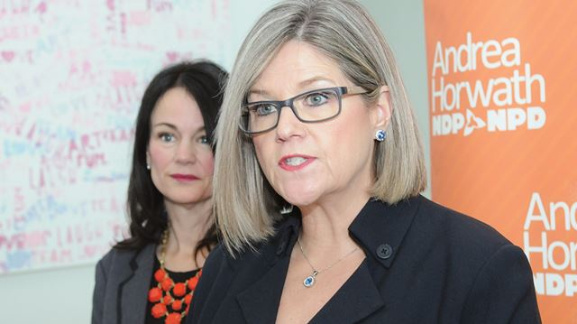 OWZ_byelection_horwath3___Gallery