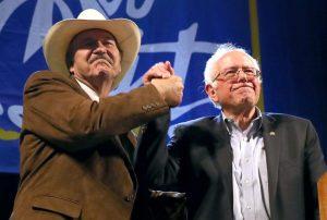 July 2017 Quist:Sanders