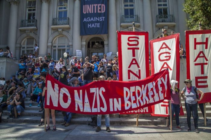 Sept. 2015 Berkeley