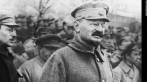 Trotsky Revol.