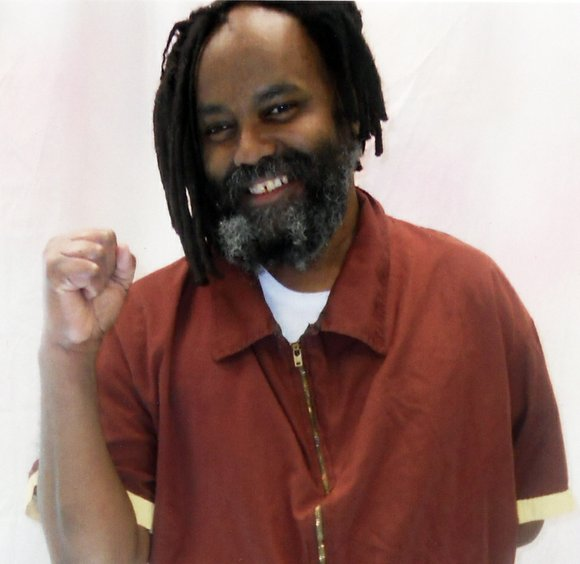 Mumia_raised_fist_020612_web-1_t580
