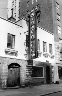 Aug. 2018 Stonewall_Inn_1969