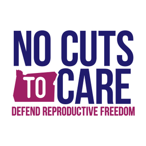 Oregon abortion
