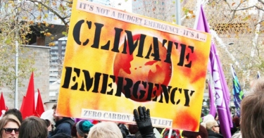 jan. 2019 climate emergency (takver-flickr-cc)