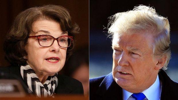 Failure of Mueller probe exposes Democrats   Socialist Action
