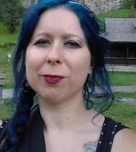 May 2019 Heather