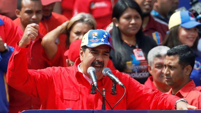 skynews-nicolas-maduro-venezuela_4566060